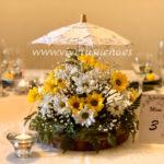 centro de me decoracion,boda,arte floral, novia,wedding planner,original, flores