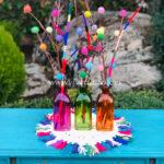 decoración, boda, novia, boho-chic, original, wedding planner,detalle boda,étnico
