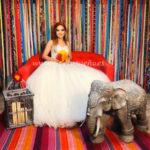 decoración, boda, novia, boho-chic, original, wedding planner,photocall, boda,étnico
