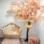 photocall,boda,decoración,wedding planner, romantico, novia, original