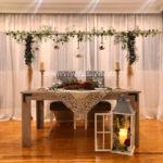 decoración, boda, novia, mesa, flores, chic, original, wedding planner,clasico