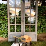 boda,decoración, rústico, vintage,seating plan puertas decoradas,novia, love,rincón de bienvenida, campestre