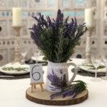 provenzal, lavanda,centro de me decoracion,boda,arte floral, novia,wedding planner,original, flores